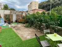 French property for sale in NICE, Alpes Maritimes - €392,000 - photo 4