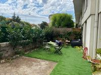 French property for sale in NICE, Alpes Maritimes - €392,000 - photo 5