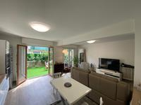 French property for sale in NICE, Alpes Maritimes - €392,000 - photo 3