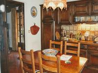 French property for sale in JAZENEUIL, Vienne - €272,850 - photo 2