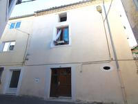 French property for sale in GIGNAC, Herault - €235,400 - photo 10