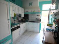 French property for sale in GIGNAC, Herault - €235,400 - photo 5