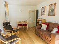 French property for sale in SAINT GERVAIS LES BAINS, Haute Savoie - €250,000 - photo 3