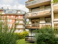 French property for sale in SAINT GERVAIS LES BAINS, Haute Savoie - €250,000 - photo 8