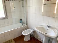 French property for sale in SAINT GERVAIS LES BAINS, Haute Savoie - €250,000 - photo 10