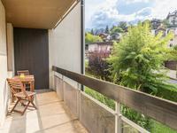 French property for sale in SAINT GERVAIS LES BAINS, Haute Savoie - €250,000 - photo 7