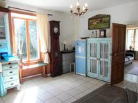 French property for sale in MEZIERES SUR ISSOIRE, Haute Vienne - €183,600 - photo 6