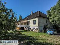 French property for sale in CHARROUX, Vienne - €172,715 - photo 4