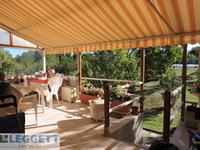 French property for sale in CHARROUX, Vienne - €172,715 - photo 2