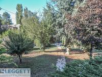 French property for sale in CHARROUX, Vienne - €172,715 - photo 6