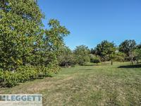 French property for sale in CHARROUX, Vienne - €172,715 - photo 7