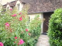 houses and homes for sale inSAUVETERRE DE BEARNPyrenees_Atlantiques Aquitaine