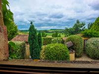 French property for sale in MIRAMONT DE GUYENNE, Lot et Garonne - €499,995 - photo 3