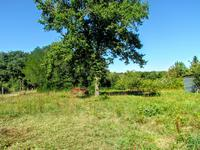 French property for sale in LUCHAPT, Vienne - €119,900 - photo 9