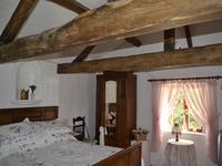 French property for sale in MIELAN, Gers - €159,500 - photo 6