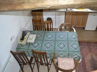 French property for sale in MIELAN, Gers - €159,500 - photo 4
