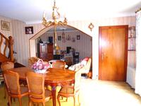 French property for sale in MILLAC, Vienne - €77,000 - photo 5