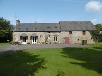 French property, houses and homes for sale inFOUGEROLLES DU PLESSISMayenne Pays_de_la_Loire