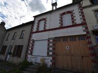 French property for sale in EYGURANDE, Correze - €58,600 - photo 2