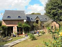 houses and homes for sale inMOREACMorbihan Brittany