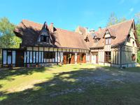 houses and homes for sale inSAVIGNE SOUS LE LUDESarthe Pays_de_la_Loire