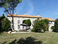 French property, houses and homes for sale inVAL DES VIGNESCharente Poitou_Charentes