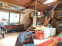 French property for sale in JUMILHAC LE GRAND, Dordogne - €288,900 - photo 8