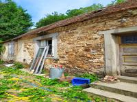French property for sale in JUMILHAC LE GRAND, Dordogne - €288,900 - photo 10