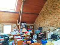 French property for sale in JUMILHAC LE GRAND, Dordogne - €288,900 - photo 3