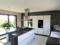 French property for sale in CABREROLLES, Herault - €349,800 - photo 6