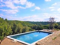 French property for sale in CABREROLLES, Herault - €349,800 - photo 10