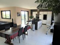 French property for sale in CABREROLLES, Herault - €349,800 - photo 4