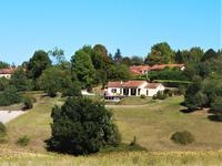 houses and homes for sale inVENDOIREDordogne Aquitaine