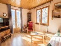 French property for sale in LES BELLEVILLE, Savoie - €434,600 - photo 4