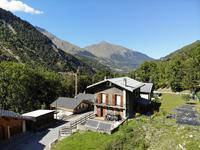 French property for sale in LES BELLEVILLE, Savoie - €434,600 - photo 10