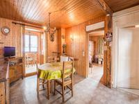 French property for sale in LES BELLEVILLE, Savoie - €434,600 - photo 7