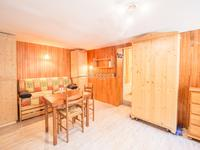 French property for sale in LES BELLEVILLE, Savoie - €434,600 - photo 6