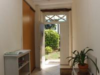 French property for sale in SAINT GIRONS D AIGUEVIVES, Gironde - €389,000 - photo 4