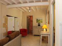 French property for sale in SAINT GIRONS D AIGUEVIVES, Gironde - €389,000 - photo 6