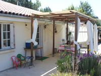 French property for sale in SAINT GIRONS D AIGUEVIVES, Gironde - €389,000 - photo 10