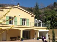 French property for sale in VALS LES BAINS, Ardeche - €700,000 - photo 2