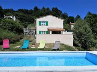 French property for sale in VALS LES BAINS, Ardeche - €700,000 - photo 3