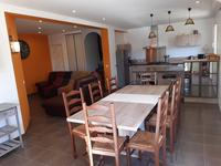 French property for sale in VALS LES BAINS, Ardeche - €700,000 - photo 9