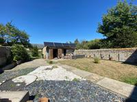 French property for sale in CODALET, Pyrenees Orientales - €328,000 - photo 2