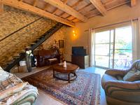 French property for sale in CODALET, Pyrenees Orientales - €328,000 - photo 5