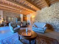 French property for sale in CODALET, Pyrenees Orientales - €328,000 - photo 3