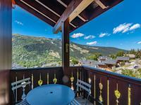 French property for sale in MERIBEL VILLAGE, Savoie - €730,000 - photo 6