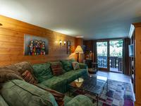 French property for sale in MERIBEL VILLAGE, Savoie - €730,000 - photo 5