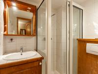French property for sale in MERIBEL VILLAGE, Savoie - €730,000 - photo 10