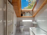 French property for sale in MERIBEL VILLAGE, Savoie - €730,000 - photo 4
